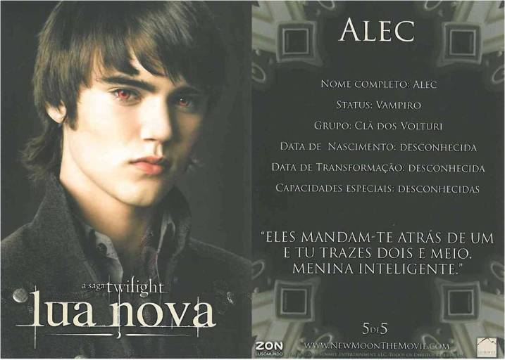 ... DVD CARDS FROM THE FANS BOX FROM PORTUGAL – ALEC « SeniStudios